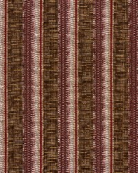 1368 Rosewood Stripe by