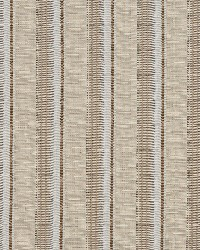 1369 Natural Stripe by
