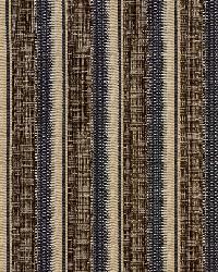 1370 Slate Stripe by
