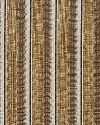 1371 Sand Stripe by