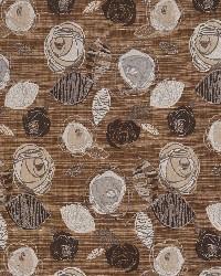 1373 Nutmeg Bloom by