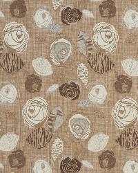 1375 Latte Bloom by