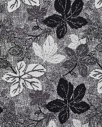 1390 Onyx Leaf by