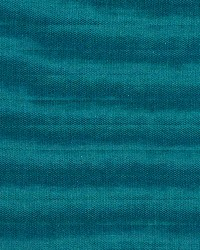 1500 Teal by