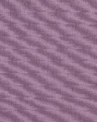 Charlotte Fabrics Heather 1503 Fabric