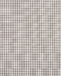 1552 Taupe Gingham by