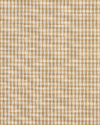1555 Camel Gingham by