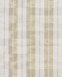 1578 Khaki Stripe by