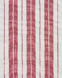 1580 Poppy Stripe by