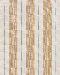 1582 Camel Stripe by
