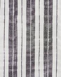 1584 Onyx Stripe by