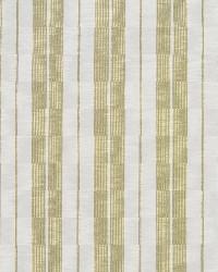1585 Meadow Stripe by