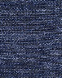 1709 Cobalt by