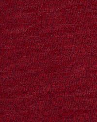 1757 Crimson by
