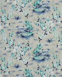 Oriental Fabric  20309-02