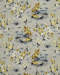 Oriental Fabric  20309-03