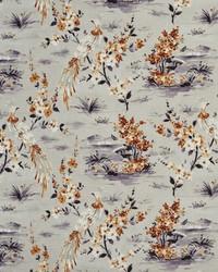 Oriental Fabric  20309-04