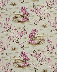 Oriental Fabric  20309-05