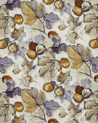 Fruit Fabric  20310-03