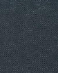 20900-02 by