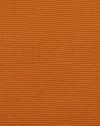 2259 Mandarin  by