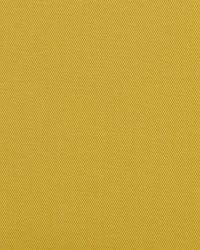 2269 Lemon  by