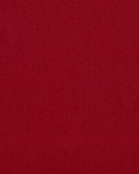 2275 Crimson  by