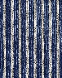 2609 Wedgewood/Stripe by