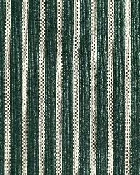 2610 Alpine/Stripe by