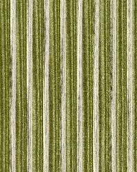 2613 Fern/Stripe by