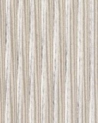 2614 Linen/Stripe by