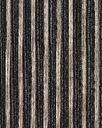 2615 Onyx/Stripe by
