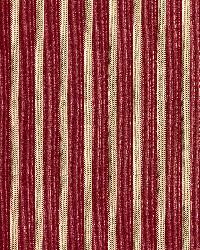 2616 Crimson/Stripe by