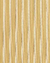 2617 Flax/Stripe by