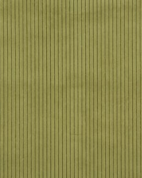 2830 Light Green by