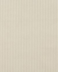 2831 Beige/Tan/Taupe by