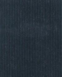 2832 Dark Blue by