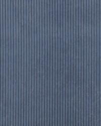 2834 Light Blue by