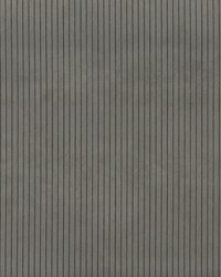 2837 Grey/Silver by