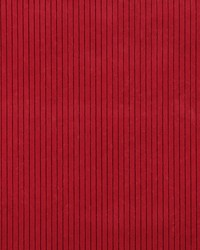 2838 Burgundy/Red/Rust by