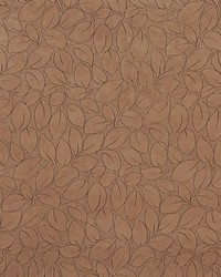 2866 Beige/Tan/Taupe by