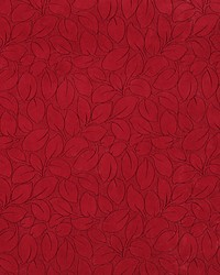 2868 Burgundy/Red/Rust by