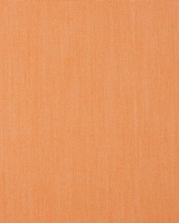 Orange Woven Acrylics Fabric  30010-06