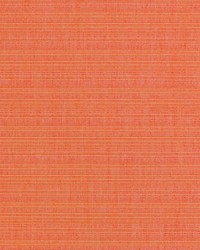 Orange Woven Acrylics Fabric  30030-01