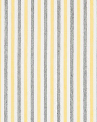 Yellow Woven Acrylics Fabric  30070-03