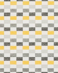 Yellow Woven Acrylics Fabric  30080-01