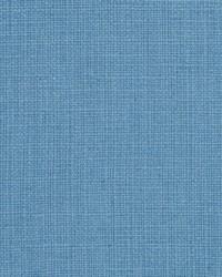 Blue Natural Textures Fabric  31000-04