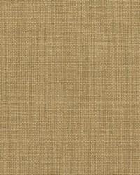 Yellow Natural Textures Fabric  31000-05