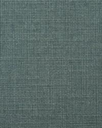 Blue Natural Textures Fabric  31000-12