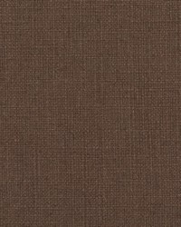 Brown Natural Textures Fabric  31000-14
